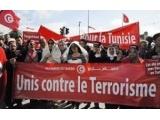 COMBATTERE IL TERRORISMO A COLPI DI SOLIDARIETA�